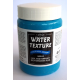 Vallejo Water Effects 200 ml