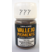 Vallejo Pigments 73.101-73.110