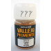Vallejo Pigments 73.111-73.120