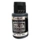 Vallejo Metal Color 32 ml
