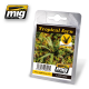 Ammo Tropical Fern