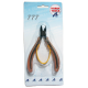 Artesania Latina Side Cutting Pliers