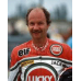 RE - Jacques Cornu Lucky Strike NSR250 1990