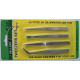 Sellery Tweezers Set