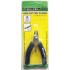 Sellery Mini Bent Nose Pliers