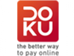 DOKU Payment Gateway under review