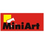 MiniArt Models, Ltd.